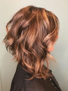 Highlights Ombre Or Balayage Which Is Best For Me